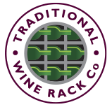 Traditional Wine Rack Company